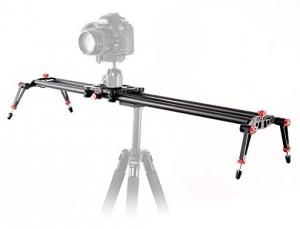 Slider Fotga Carbon Kameraslider