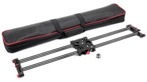 Kameraslider Neewer 100 cm Carbon