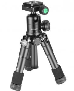 Neewer 50 cm Ministativ