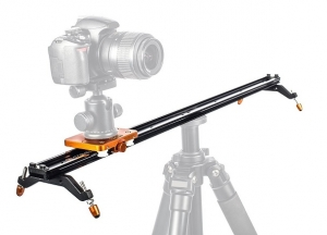Kameraslider TARION TR-SD80